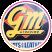gm_geronimo